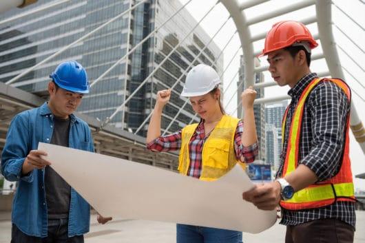 Werklohnanspruch – für nicht bestellte Arbeiten aber abgenommene Arbeiten