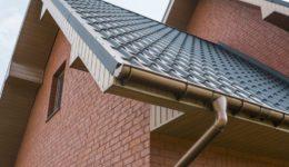 Dachbeschichtungsvertrag – Widerruf des Vertrages