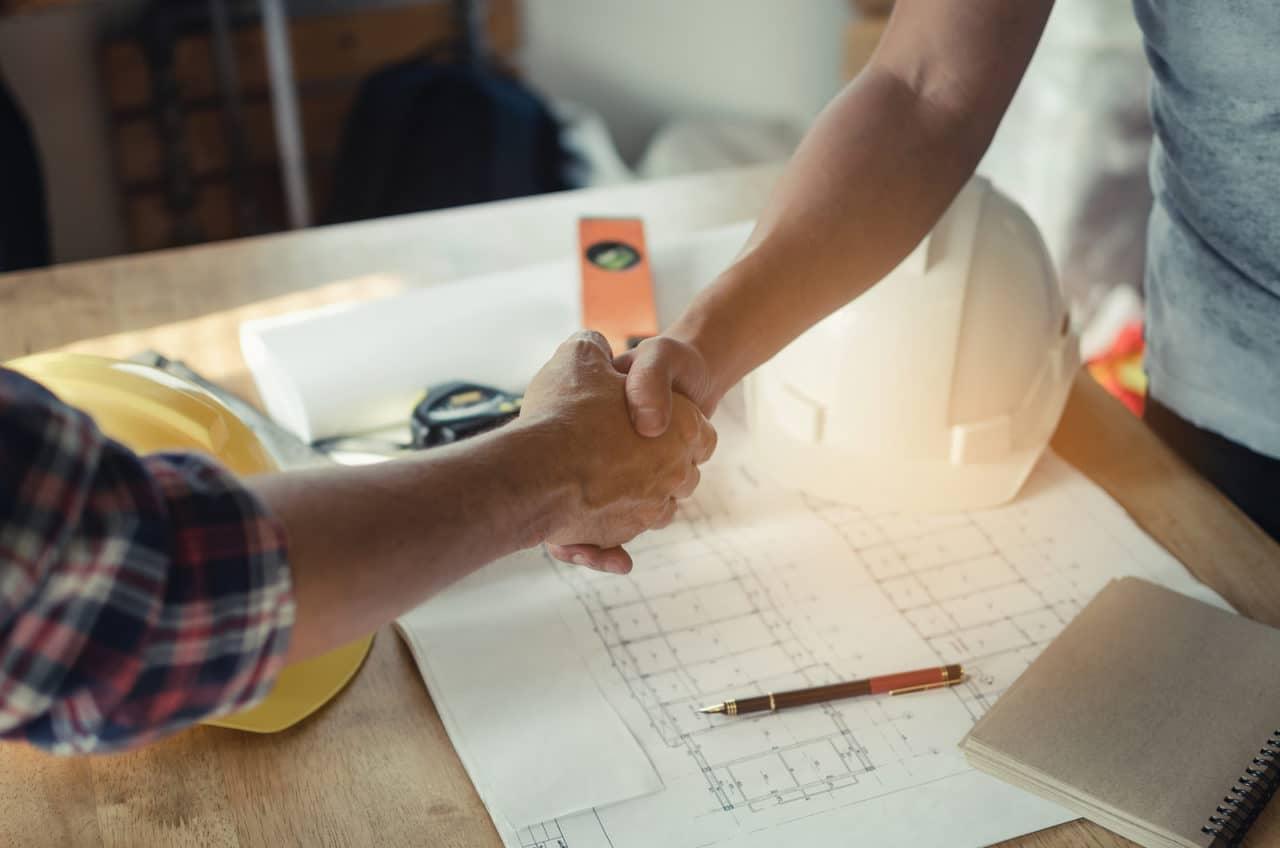 Der Verbraucherbauvertrag im Baurecht