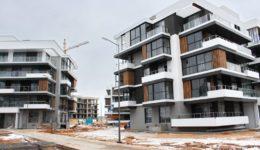 WEG – Haftung von Bauträger und Bauunternehmer für Baumängel