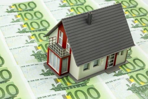 Abschlagzahlungsanspruch bei Geltendmachung eines Zurückbehaltungsrechts?