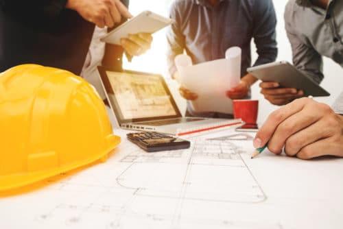 Verpflichtung zur Erteilung eines Bauvorbescheids