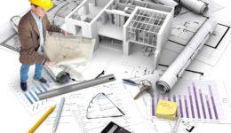 Bauvertrag - Verpflichtung zur Einhaltung der anerkannten Regeln der Technik