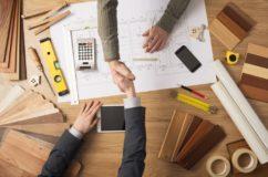 Bauabnahme - arglistiges Verschweigen von Mängeln durch Werkunternehmer