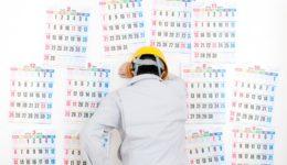 Bauzeitverzögerung – Schadensersatzanspruch