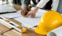 Bauvertrag - Hemmung der Verjährung durch Nachbesserungsmaßnahme
