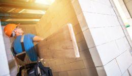 Baugenehmigungen bei Anbauten