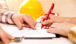 Bauverzögerung - Vertragsstrafe