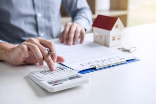 Bauvertrag - Zusatzarbeiten ohne Zusatzauftrag müssen nicht bezahlt werden