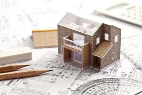 Architektenhaftung - Planungsmangel bei Änderung der Bauausführung durch den Bauherrn