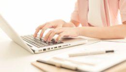 VOB-Vertrag - Mängelanzeige per E-Mail - Einhaltung des Schriftformerfordernisses