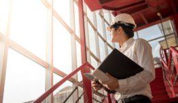Einsichtsrecht des Bauherrn in die Akten des Vorprozesses zwischen Haupt- und Nachunternehmer