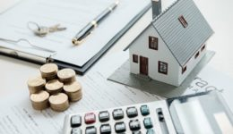 Bauvertrag – Wer trägt das Baugrundrisiko