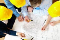 Bauvertrag - Erheblichkeit eines Baumangels