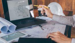 Architekt –Baukostenüberschreitung als Werkmangel