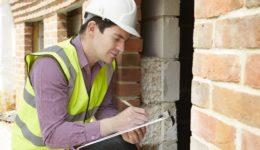 Werkvertrag - Prüfpflichten hinsichtlich der Vorarbeiten eines anderen Unternehmens
