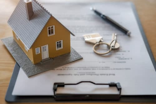 Bauvertrag - Einwendungen des Auftraggebers gegen die Schlussrechnung