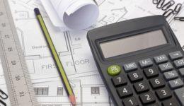 Überschreiten der Kostenobergrenze durch Architekt - Darlegung des Schadens