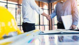 VOB-Vertrag: Werklohnanspruch - Wirkung einer vorbehaltlosen Annahme der Schlusszahlung