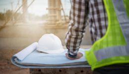 Architektenvertrag - Nacherfüllungsrecht des Architekten bei mangelhafter Bauüberwachung