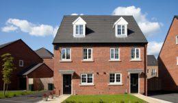 Nachbarklage gegen Baugenehmigung für Doppelhaus