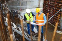 Bauträgervertrag - arglistiges Verschweigen von Baumängeln