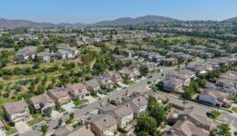 Nachbarschutz gegen Bauvorhaben