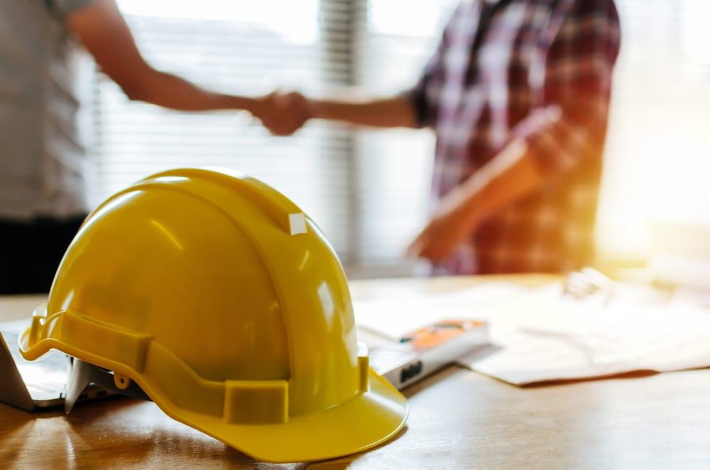 Architektenvertrag - Vorliegen Mangel / Pflichtverletzung Architekt
