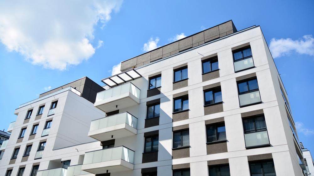 Einstweilige Verfügung gegen Bauträger auf Herausgabe Eigentumswohnung