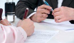 Bauvertragskündigung – Bauprodukte ohne allgemeine bauaufsichtliche Zulassung