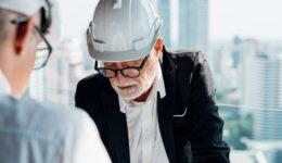 Haftung des Bausachverständigen - Regelverjährung fehlerhaftes baubegleitendes Gutachten
