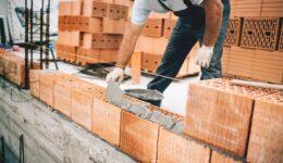 Gesamtnichtigkeit eines Werkvertrages wegen Schwarzarbeit