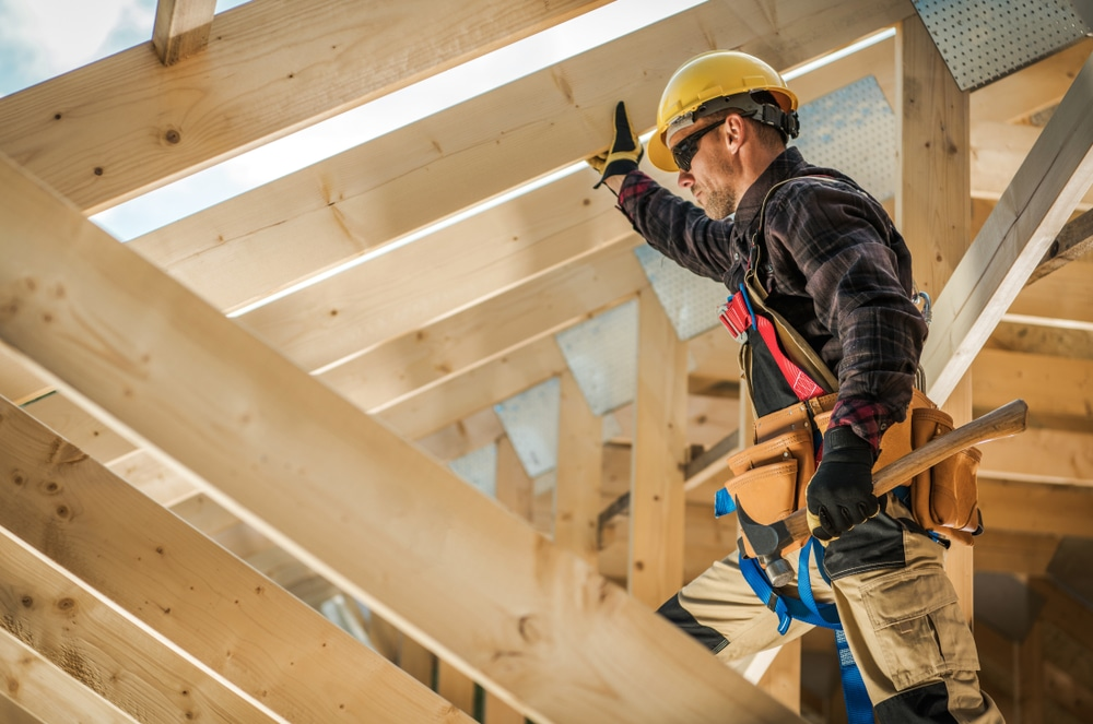 Wann ist ein Werklohnanspruch fällig?