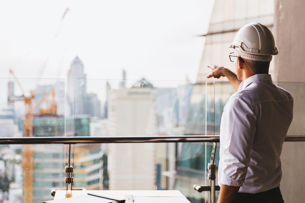 Werkvertrag - Zahlung übliche Vergütung bei streitiger Vergütungsabrede