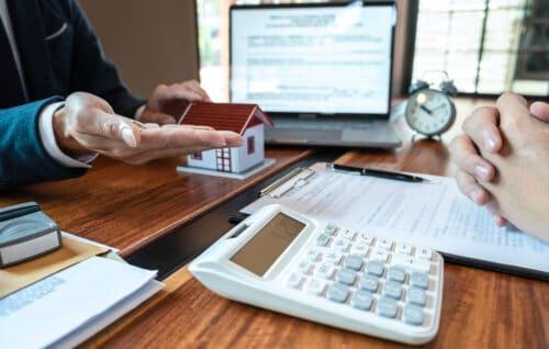 Bauvertrag - Anspruch auf Auszahlung Barsicherheitseinbehalt - Verjährung