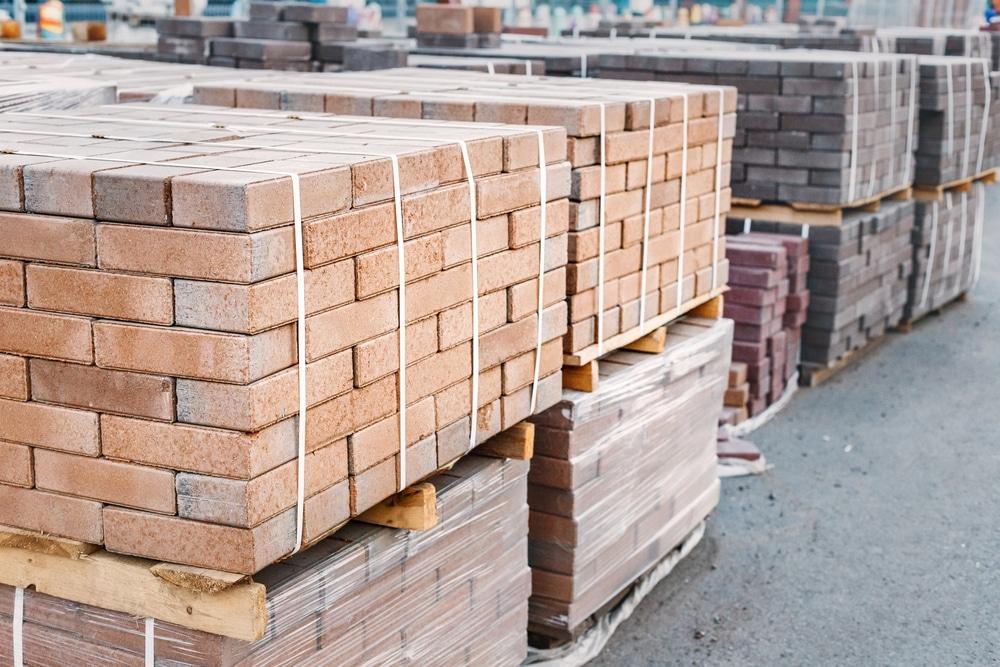 Schadensberechnung bei Lieferung mangelhafter Bauteile – fehlende DIN-Norm