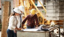 Werkvertrag – Werklohn nicht fällig trotz unterschriebenem Abnahmeprotokoll?