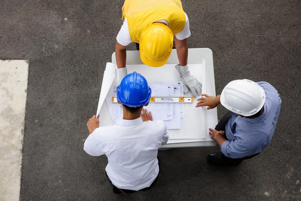 Werkvertrag - Verjährung vertraglicher Gewährleistung bei Arglist des Auftragnehmers