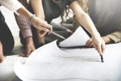 mangelhafte Bauplanung Architekt – Schadensersatz