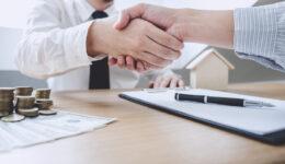 Fälligkeit Werklohnforderung