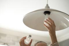 Tageslichtanlage – Gewährung eines Energieeffizienzstandards